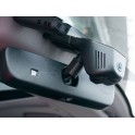 Lexus Special Wi-Fi Glonass Ready U-Type