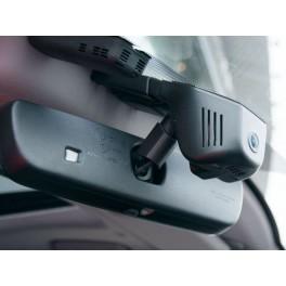 Toyota Special Wi-Fi Glonass Ready U-Type